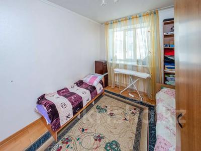 3-комнатная квартира, 87 м², 7/12 этаж, Кенесары за 28 млн 〒 в Нур-Султане (Астана) — фото 17