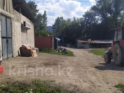 Участок 10 га, Абдыгулова за 385 млн 〒 в Бельбулаке (Мичурино)