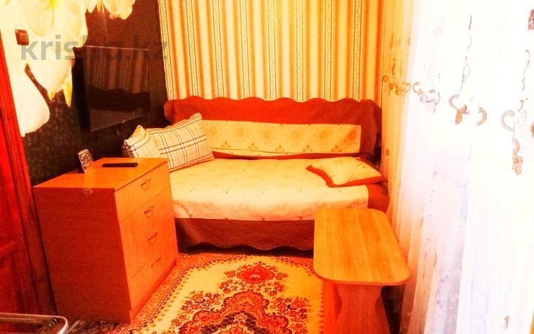 2 комнаты, 45 м², 22-я линия 13 за 35 000 〒 в Алматы, Бостандыкский р-н