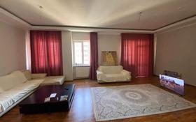 3-комнатная квартира, 110 м², 13/20 этаж, Кенесары 44 за 31.5 млн 〒 в Нур-Султане (Астана), р-н Байконур