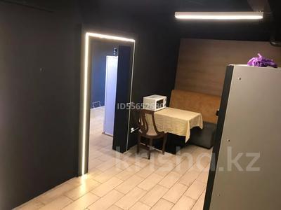 Помещение площадью 135 м², Мкр. Самал 10 за 40 млн 〒 в Нур-Султане (Астана), Сарыарка р-н — фото 6