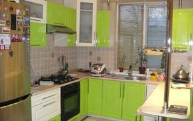 4-комнатный дом, 130 м², 8 сот., Санаторий 5 за 27 млн 〒 в Талдыбулаке