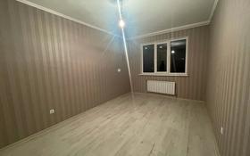 1-комнатная квартира, 38 м², 5/12 этаж, Сатпаева 90/20 за 24.5 млн 〒 в Алматы, Бостандыкский р-н