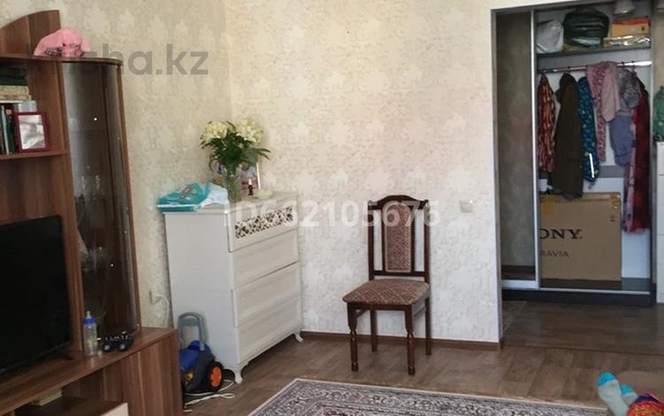2-комнатная квартира, 60 м², 4/5 этаж, Батыс 22 за 16 млн 〒 в Актобе