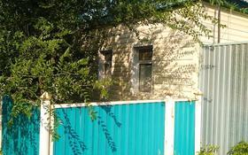 5-комнатный дом, 76 м², 4.5 сот., Ренгензаводская 22 за 9 млн 〒 в Актобе, Старый город