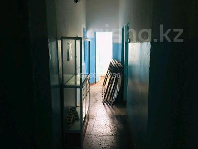 Здание, площадью 290 м², улица Бурова 21/1 за 41 млн 〒 в Усть-Каменогорске — фото 10