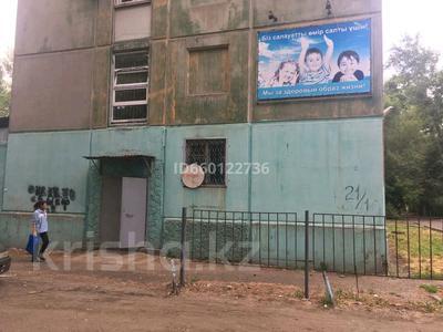 Здание, площадью 290 м², улица Бурова 21/1 за 41 млн 〒 в Усть-Каменогорске — фото 12