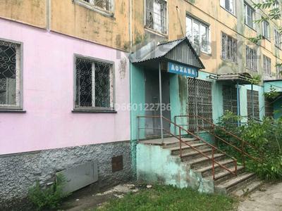 Здание, площадью 290 м², улица Бурова 21/1 за 41 млн 〒 в Усть-Каменогорске — фото 13