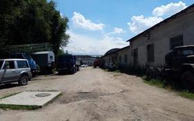 Промбаза 3 га, Рыскулова — Суюнбая за ~ 1.3 млрд 〒 в Алматы, Жетысуский р-н