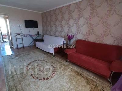 1-комнатная квартира, 40 м², 3/4 этаж посуточно, 6-й мкр, Мкр 6 9 за 6 000 〒 в Актау, 6-й мкр — фото 3