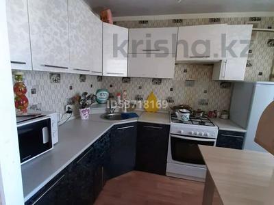 1-комнатная квартира, 40 м², 3/4 этаж посуточно, 6-й мкр, Мкр 6 9 за 6 000 〒 в Актау, 6-й мкр — фото 4