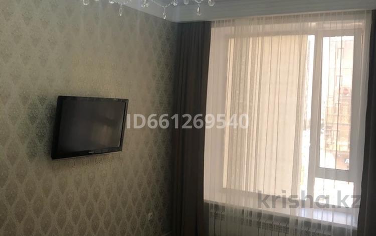 1-комнатная квартира, 39 м², 3/10 этаж, Е-755 за ~ 17.8 млн 〒 в Нур-Султане (Астана), Есиль р-н
