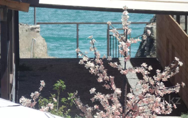 Гостиница на озере Алаколь за 194.5 млн 〒 в Акшах