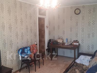 2-комнатная квартира, 43 м², 5/5 этаж, Бухар Жырау за 10.8 млн 〒 в Караганде, Казыбек би р-н — фото 2