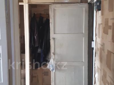 2-комнатная квартира, 43 м², 5/5 этаж, Бухар Жырау за 10.8 млн 〒 в Караганде, Казыбек би р-н — фото 3