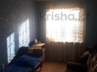 2-комнатная квартира, 43 м², 5/5 этаж, Бухар Жырау за 10.8 млн 〒 в Караганде, Казыбек би р-н — фото 4