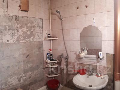 2-комнатная квартира, 43 м², 5/5 этаж, Бухар Жырау за 10.8 млн 〒 в Караганде, Казыбек би р-н — фото 8