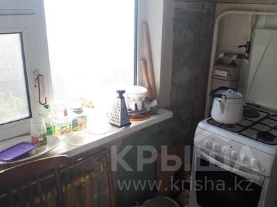2-комнатная квартира, 43 м², 5/5 этаж, Бухар Жырау за 10.8 млн 〒 в Караганде, Казыбек би р-н — фото 6