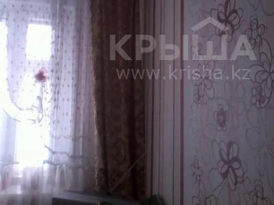 4-комнатный дом, 100 м², 10 сот., Нурмагамбетова 124 — Первомайская за 10 млн 〒 в Акколе