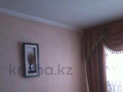 4-комнатный дом, 100 м², 10 сот., Нурмагамбетова 124 — Первомайская за 10 млн 〒 в Акколе — фото 3