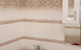 3-комнатная квартира, 55 м², 5/5 этаж, Щучинск за 25 млн 〒