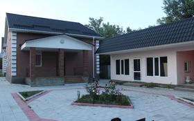 6-комнатный дом, 210 м², 8 сот., Каратальская — Кокжазык за 45 млн 〒 в Талдыкоргане