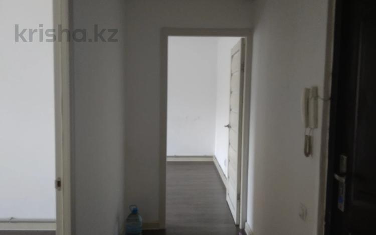 2-комнатная квартира, 57 м², 2/5 этаж, Муратбаева 31 за 11.8 млн 〒 в Талгаре