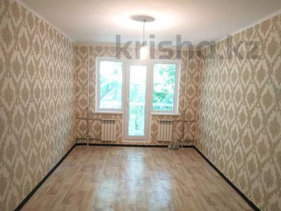 2-комнатная квартира, 46 м², 3/4 этаж, Республики за 8.8 млн 〒 в Шымкенте, Абайский р-н