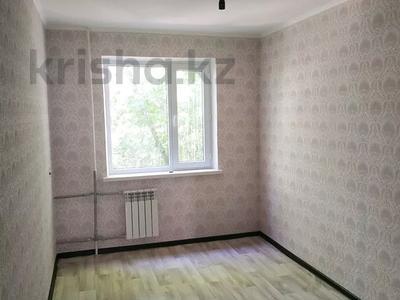 2-комнатная квартира, 46 м², 3/4 этаж, Республики за 8.8 млн 〒 в Шымкенте, Абайский р-н — фото 2