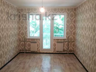 2-комнатная квартира, 46 м², 3/4 этаж, Республики за 8.8 млн 〒 в Шымкенте, Абайский р-н — фото 3