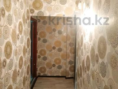 2-комнатная квартира, 46 м², 3/4 этаж, Республики за 8.8 млн 〒 в Шымкенте, Абайский р-н — фото 4