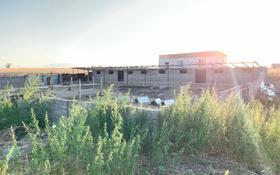 Промбаза 3.4 га, Карасай ауданы сауыншы ауылы за 8 млн 〒 в Сауыншы