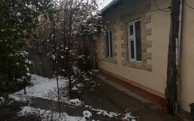 3-комнатный дом, 50 м², 7 сот., Звеньевой проезд 3-1 — Терешковой за 13 млн 〒 в Шымкенте, Аль-Фарабийский р-н