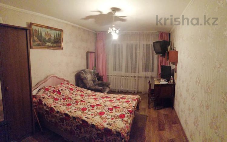 2-комнатная квартира, 45 м², 4/5 этаж, мкр Казахфильм, Аль-Фараби — Исиналиева за 18.2 млн 〒 в Алматы, Бостандыкский р-н