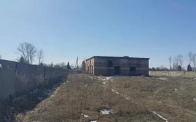 Промбаза 30 соток, Инициативная 43/5 за 11 млн 〒 в Усть-Каменогорске