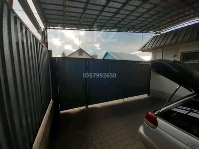 Магазин площадью 40 м², Советская 15 за 10.5 млн 〒 в Каргалы (п. Фабричный)