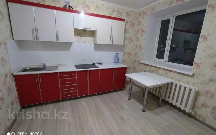1-комнатная квартира, 45 м², 7/14 этаж, Косшыгулулы 7 за 14.5 млн 〒 в Нур-Султане (Астана), Сарыарка р-н