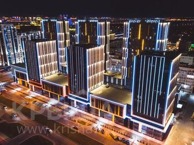 Здание, площадью 3200 м², Туркестан 14 — Орынбор за ~ 2.3 млрд 〒 в Нур-Султане (Астана), Есиль р-н — фото 2