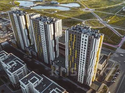 Здание, площадью 3200 м², Туркестан 14 — Орынбор за ~ 2.3 млрд 〒 в Нур-Султане (Астана), Есиль р-н — фото 3