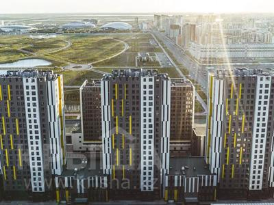 Здание, площадью 3200 м², Туркестан 14 — Орынбор за ~ 2.3 млрд 〒 в Нур-Султане (Астана), Есиль р-н — фото 4