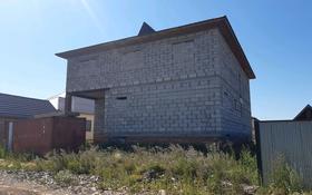 12-комнатный дом, 600 м², 10 сот., 2-й микрорайон 6р за 19 млн 〒 в Жибек Жолы