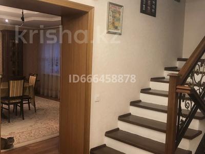 8-комнатный дом, 454 м², 10 сот., Шарипова — Жасыбая за 89 млн 〒 в Павлодаре