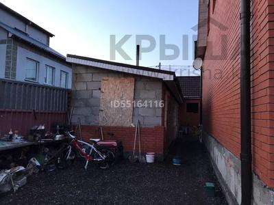 8-комнатный дом, 345 м², 10 сот., Матена-рахимбекова 28а за 55 млн 〒 в Караганде, Казыбек би р-н — фото 10