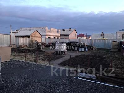 8-комнатный дом, 345 м², 10 сот., Матена-рахимбекова 28а за 55 млн 〒 в Караганде, Казыбек би р-н — фото 11