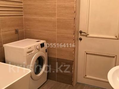 8-комнатный дом, 345 м², 10 сот., Матена-рахимбекова 28а за 55 млн 〒 в Караганде, Казыбек би р-н — фото 14