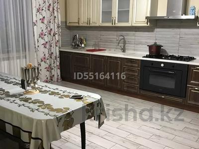 8-комнатный дом, 345 м², 10 сот., Матена-рахимбекова 28а за 55 млн 〒 в Караганде, Казыбек би р-н — фото 15