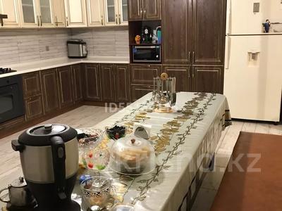 8-комнатный дом, 345 м², 10 сот., Матена-рахимбекова 28а за 55 млн 〒 в Караганде, Казыбек би р-н — фото 16