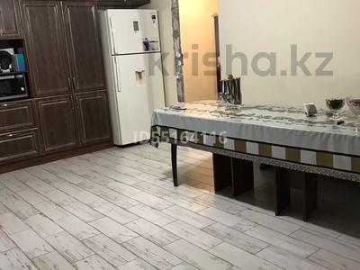 8-комнатный дом, 345 м², 10 сот., Матена-рахимбекова 28а за 55 млн 〒 в Караганде, Казыбек би р-н — фото 17