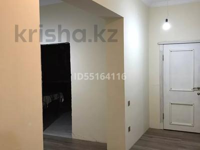 8-комнатный дом, 345 м², 10 сот., Матена-рахимбекова 28а за 55 млн 〒 в Караганде, Казыбек би р-н — фото 18