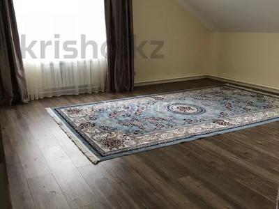 8-комнатный дом, 345 м², 10 сот., Матена-рахимбекова 28а за 55 млн 〒 в Караганде, Казыбек би р-н — фото 7